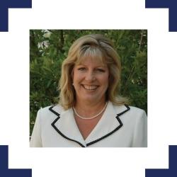 Dorothy Freeman, Director of Bookkeeping